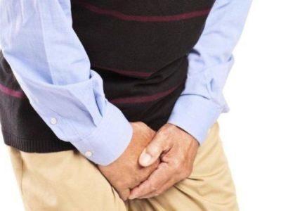 Milyen népi módszer érzésteleníti a prosztatagyulladást?